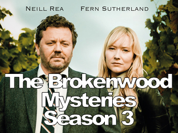 Brokenwood3