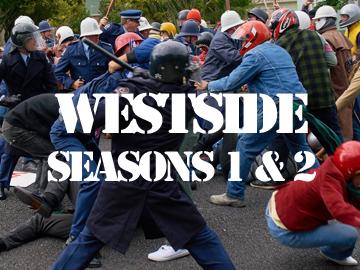 westside S1&2